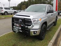 3: USED 2015 TOYOTA TUNDRA DOUBLECAB SR5 4WD