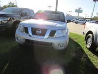 NEW 2019 NISSAN FRONTIER SV KING CAB